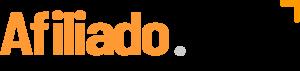 logo afiliado pro #afiliadopro #elmomentoesahora #elfuturoesnuestro