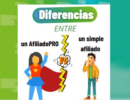 opiniones afiliado pro javier elices #afiliadopro #javierelices #academiadeafiliacion